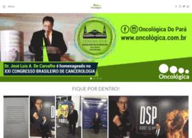 oncologica.com.br