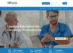 oncologyeducation.ca