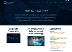 oncolyticsbiotech.com