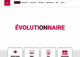 oncommunication.fr