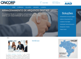oncorp.srv.br
