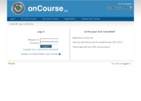 oncourse.wheatoncollege.edu