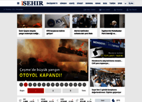 oncusehir.com