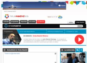 ondamadrid.es