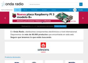 ondaradio.es