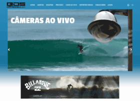 ondasdosul.com.br