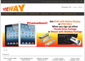 ondaway.com.my