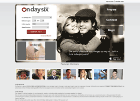 ondaysix.com