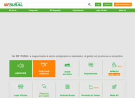 onde-encontrar-preco-de-maquinas-equipamentos.mfrural.com.br