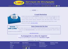 ondeir.com.br