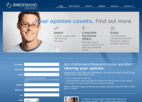 ondemandresearch.com