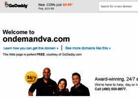 ondemandva.com