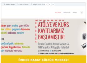 onderbabat.org