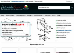 onderdelenexpert.nl