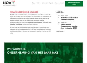 ondernemendaalsmeer.nl