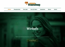 ondernemendvroomshoop.nl