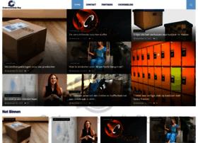 ondernemendwijs.nl