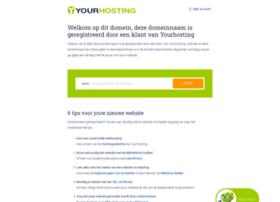 ondernemerscongres.nl
