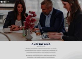 ondernemingadvocaten.nl