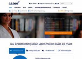 ondernemingsplan-laten-maken.nl