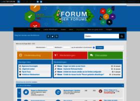 ondersteun.actieforum.com