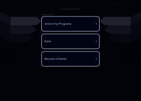 onderwijsxtra.nl