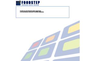 onderzoek.foodstep.com