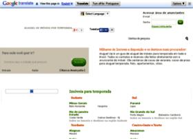 ondesehospedar.com.br