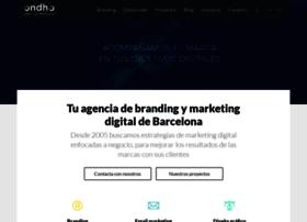 ondho.com