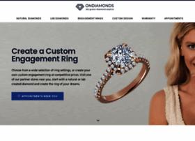 ondiamonds.com
