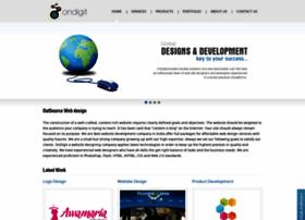 ondigit.com
