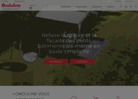 ondubrico.fr