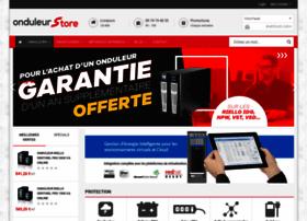 onduleur-store.fr