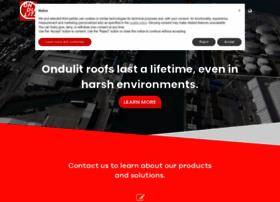 ondulit.com
