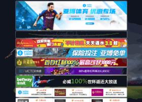 one-browser.com