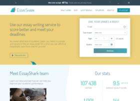 one-hour-essay.essayshark.com