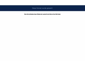 one-int.com