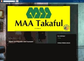 one-maa.blogspot.com