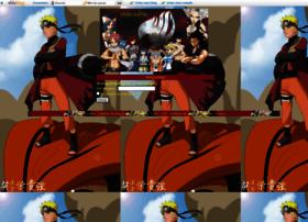 one-natsu.eklablog.com