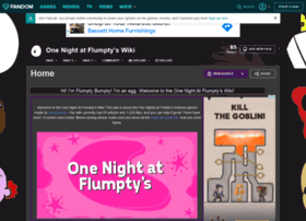 one-night-at-flumptys.wikia.com
