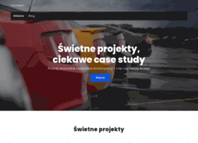 one-project.pl