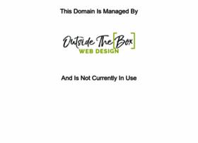 one-stop-diy.co.uk