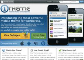 one-theme.com