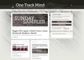 one-track-mind.com