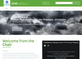 one.aomonline.org
