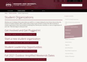 one.msstate.edu