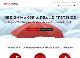 one.somothemes.com