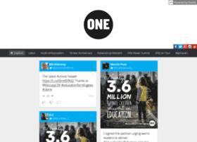 one.stackla.com
