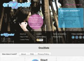 one2date.com