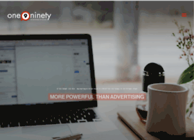 one9ninety.com